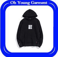2017 newest design custom hoodies mens clothing
