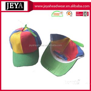 54239735b5456 Custom Propeller Hat Wholesale