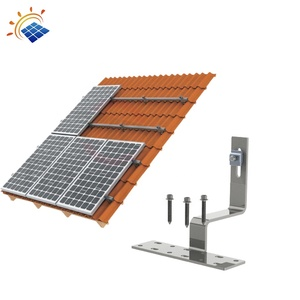 1kw solar off grid residential power system kit 3kw 5kw 10kw