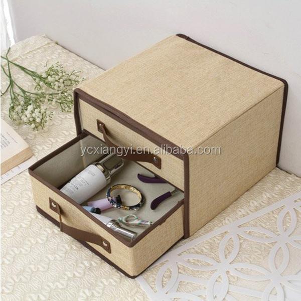 cute organizer-source quality cute organizer from global cute Cute Organizer Box