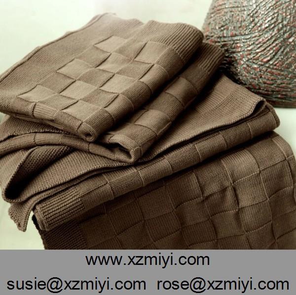 Venta al por mayor manta crochet corazones-Compre online los mejores ...