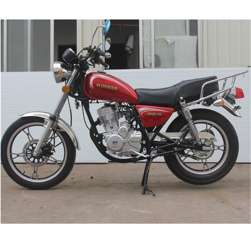 motorfiets dating app