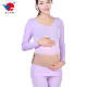 High quality fish line cloth pregnancy belly belt brace maternity belt for back support
