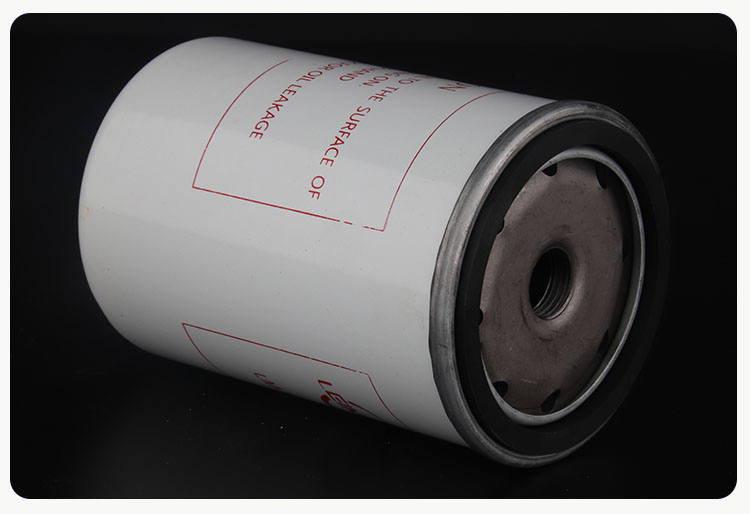 HV genuine filter paper FF5018 diesel fuel filter replace for auto truck excavator parts