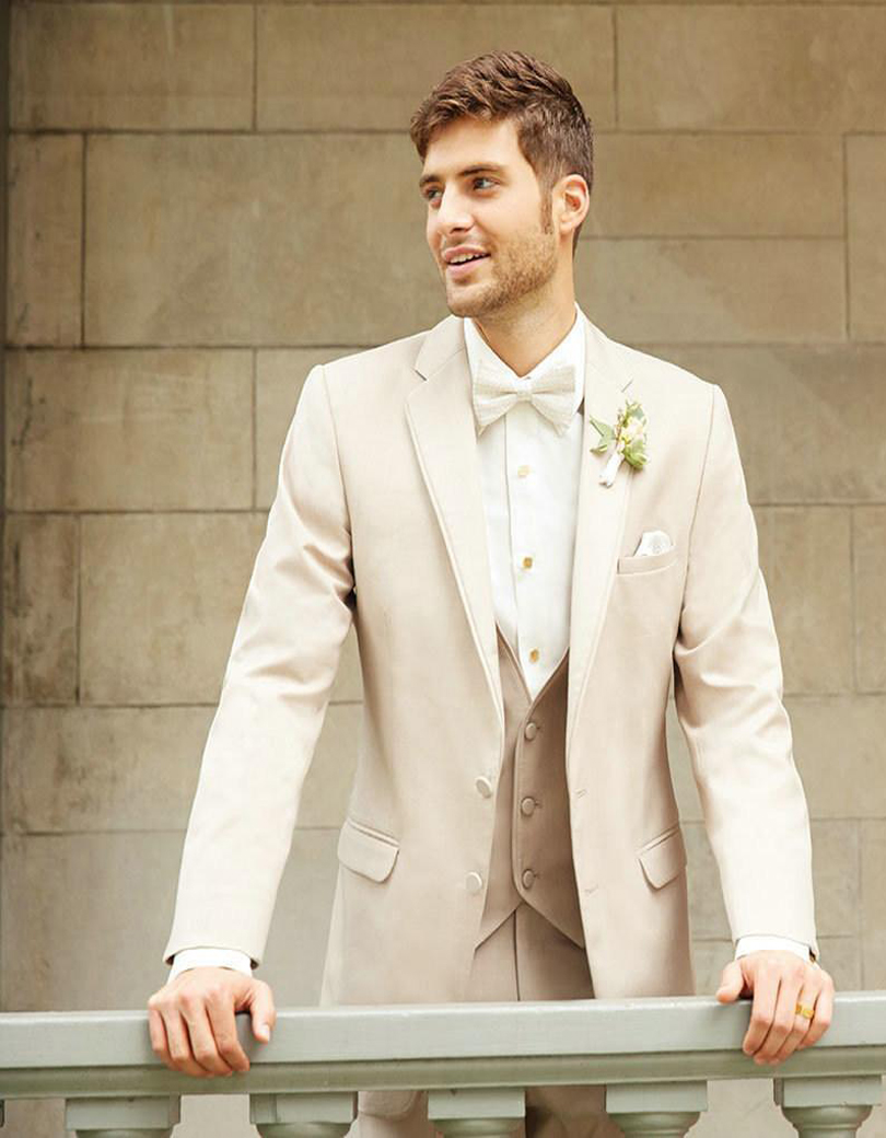 achetez en gros beige pantalon costume en ligne des grossistes beige pantalon costume chinois. Black Bedroom Furniture Sets. Home Design Ideas