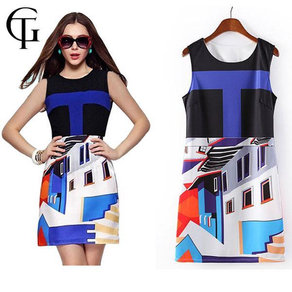 a2d01adabf198 women s cotton sleeveless house dresses women s cotton sleeveless house  dresses ...
