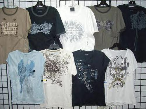 Men's Liberated and Free t shirts Authentic wholesale