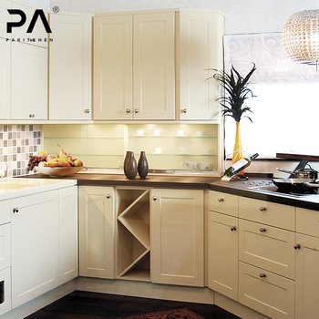 fiber low cost aluminium kitchen cabinet in pakistan buy low cost