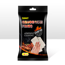 OEM BBQ Wet Wipe Industriale Più Poco Costoso Posto <span class=keywords><strong>per</strong></span> Comprare Acqua <span class=keywords><strong>Per</strong></span> Uso Domestico Salviettine Umidificate