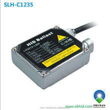 Oem D2s Ballast, Oem D2s Ballast Suppliers and Manufacturers