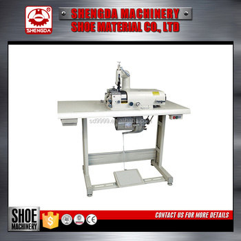 skiving machine for sale