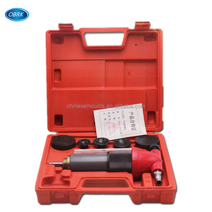 Valve Seat Grinding Tool Pneumatic Air Operated Valve refacer