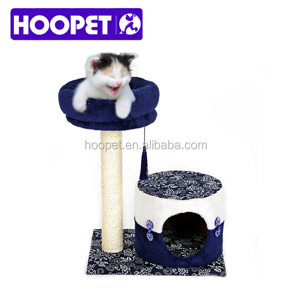 Hoopet chinese design pets accessories products