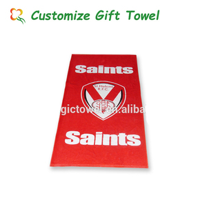 2015 hot sales bench bath towel