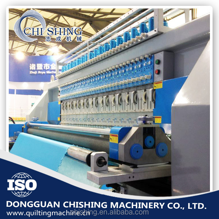 Best wholesale websites tajima embroidery machine hottest products on the market