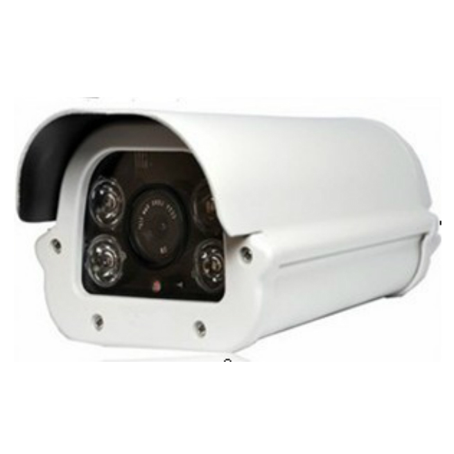 1080P Sony IMX122 Low illumination 3G Wireless Mini Wifi IP Bullet CCTV Camera