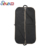 Wholesale Supply printing clothes cover custom folding garment suit bag