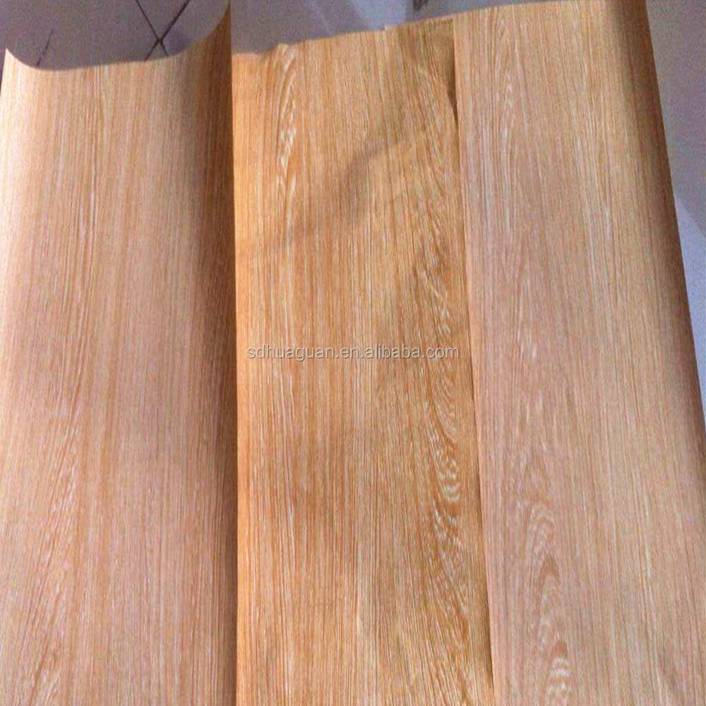 feuilles de laminage prix papier impr gn de m lamine avec un design en bois porte feuille de. Black Bedroom Furniture Sets. Home Design Ideas