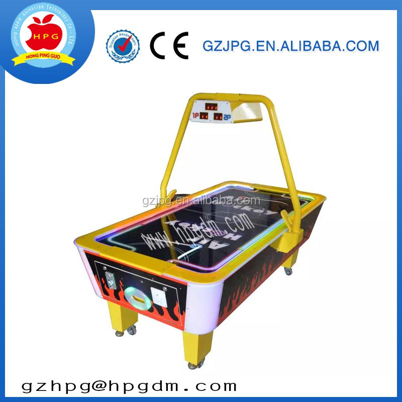 Автоматы игровые аэрохоккей бонус без депозита игровые автоматы