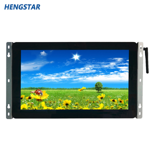 industrial tablet pc 10 inch tablet pc with WIFI/camera open frame tablet PC