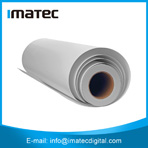 Waterproof 200gsm Cast Coated Bright White High Glossy Photo Paper