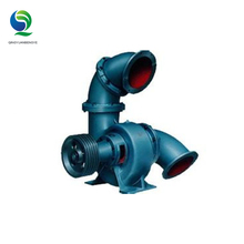 Hot selling high performance water jet pump price
