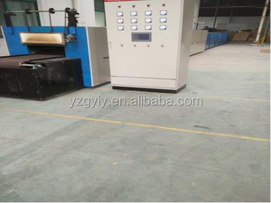 CE approved electric kilns for make up products' bottle with good quality and competitive price