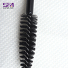 High Quality Makeup Brush Mascara Wand Applicator Microbrush Disposable Eyelash Extension Brush