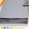 manufacturer china flame resistant cotton twill textile fabric for uniforms