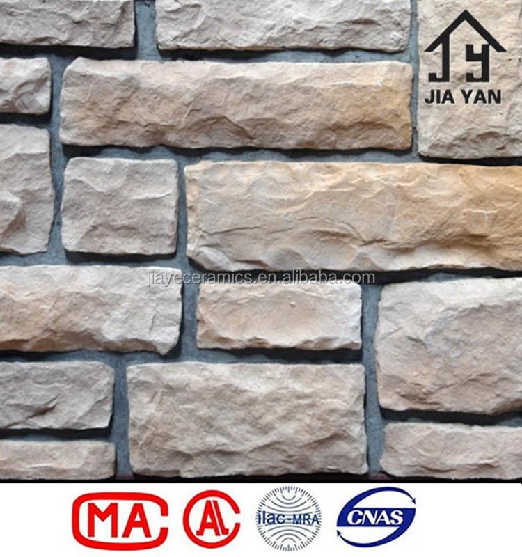 Decorative Stone Wall decorative stone wall panels, decorative stone wall panels