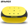 Best selling stylish Dynamic Crystal Clear Sound trolley powered wifi cell phone stereo wireless bluetooth speaker