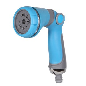 Seesa Plastic Water Mist Spray Nozzle