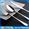 Low MOQ And Short Delivery Date Hotel stainless steel cutlery set