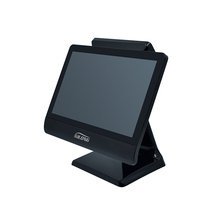 US $180 참 평 Capacitive Touch Screen; pos terminal
