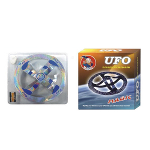 new arrival product rc flying toys ufo for wholesale