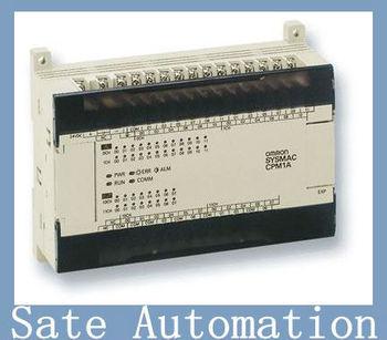 1pcs black plc programming cable usb qc30r2 for mitsubishi q.