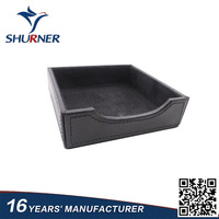 China supplier good quality office supplies