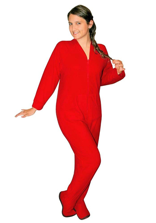 bb08eea2b Cheap Drop Seat Pajamas For Adults