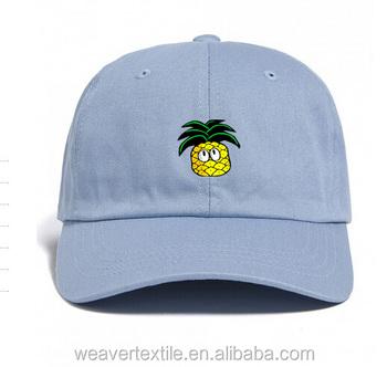 Custom Embroidery Logo Dad Hats - Buy Custom Dad Hats,Custom Dad  Hats,Custom Embroidery Logo Dad Hats Product on Alibaba com