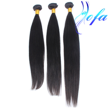 alixpress unprocessed wholesale virgin malaysian hair straight hair