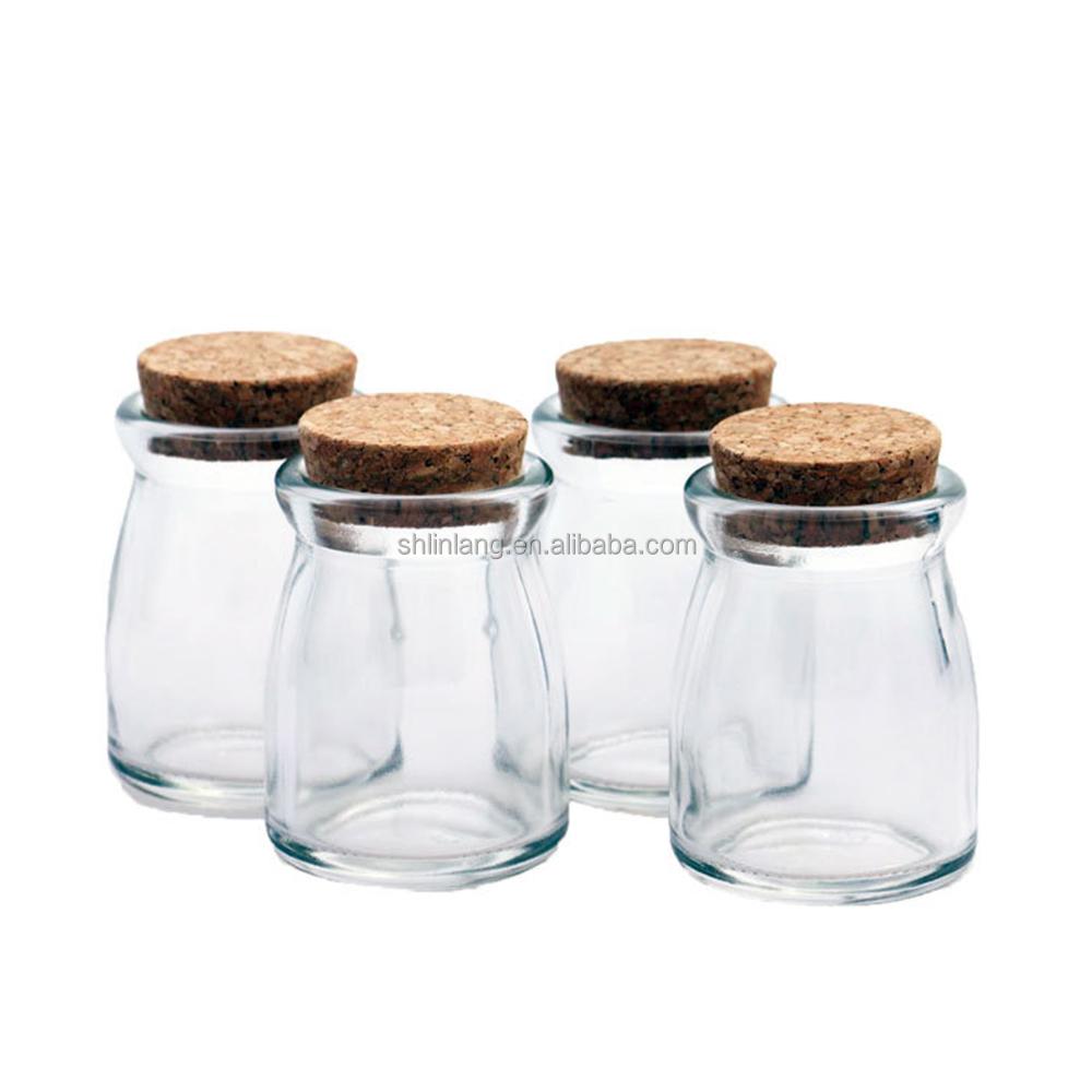 Glass Favor Jar, Glass Favor Jar Suppliers and Manufacturers at ...