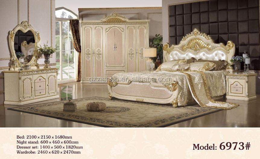 Fancy Bedroom Sets - Lightandwiregallery.Com