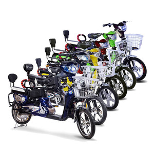 Motors Electric as Folding Bike Electric Motorcycle Scooter