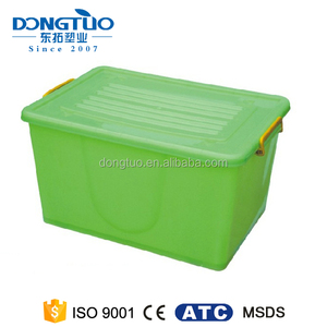 Square Small Plastic Containers Whole Suppliers Alibaba