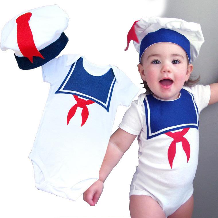 e35408107 Cheap Adult Baby Sailor Suit