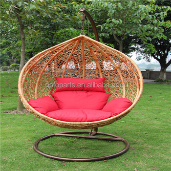 Incredible Outdoor Wicker Patio Furniture Round Egg Straight Hanging Chair New Buy Outdoor Wicker Patio Furniture Round Hanging Chair New Hanging Download Free Architecture Designs Photstoregrimeyleaguecom