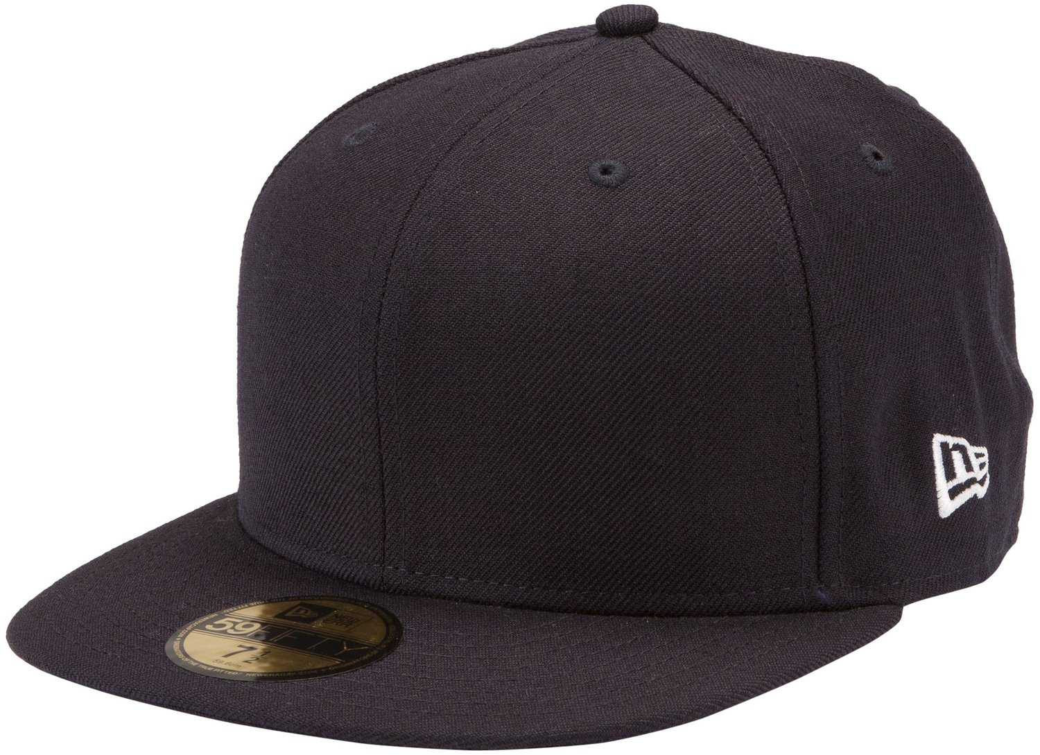 08e587756 Cheap Blank New Era 59fifty, find Blank New Era 59fifty deals on ...