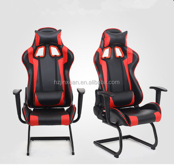 Malaysia Market Morden Colorful Furniture Custom Gaming