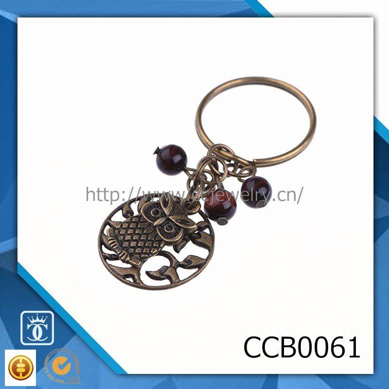 manufacturer custom bottle opener keychains no minimum custom bottle opener keychains no. Black Bedroom Furniture Sets. Home Design Ideas