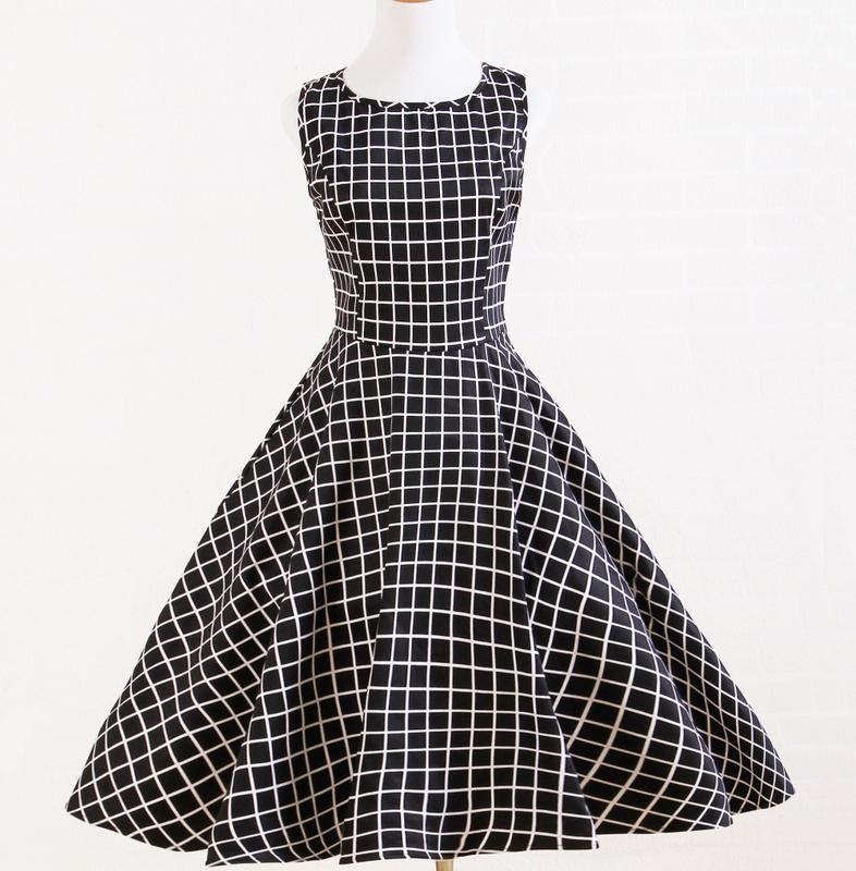 venta al por mayor ropa retro de mujer-compre online los mejores